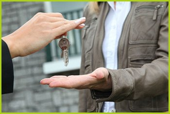 Expert Locksmith Services Wayzata, MN 952-777-8520